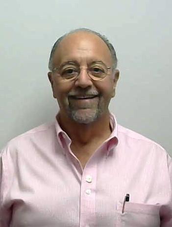 Dr. Blumtritt